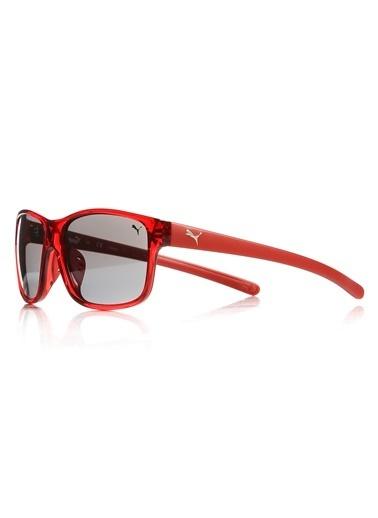 Puma Güneş Gözlüğü Renkli